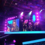 finala-eurovision-romania-2016-ovidiu-anton