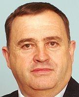 Ion Gogoriță