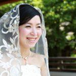 nunți fără mire