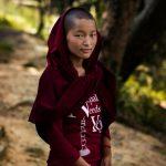 5-nepal