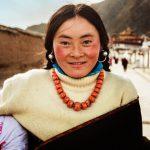 7-tibet-china