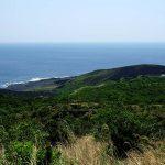 Insula Miyake-jima-02