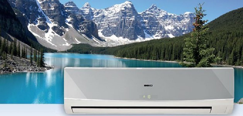Reduceri eMAG la aparate de aer conditionat (emag.ro)