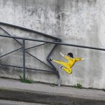 arta-stradala-vandalism-04