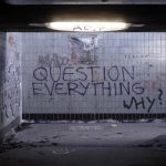 arta-stradala-vandalism-15