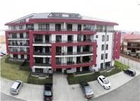 bloc de locuințe prima casă prima chirie anaf