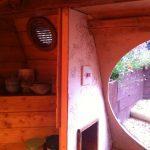 casa-stapanul-inelelor-09