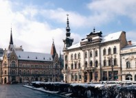 Rezultate Evaluare Nationala 2016 Cluj-Napoca. Foto: Mihail Onaca (Instagram)