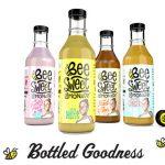 limonada-bee-sweet