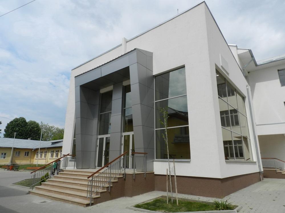 Liceul Ioan Slavici din Panciu are observator astronomic (ziaruldevrancea.ro)
