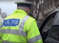 poliția mită refuzată amenzi