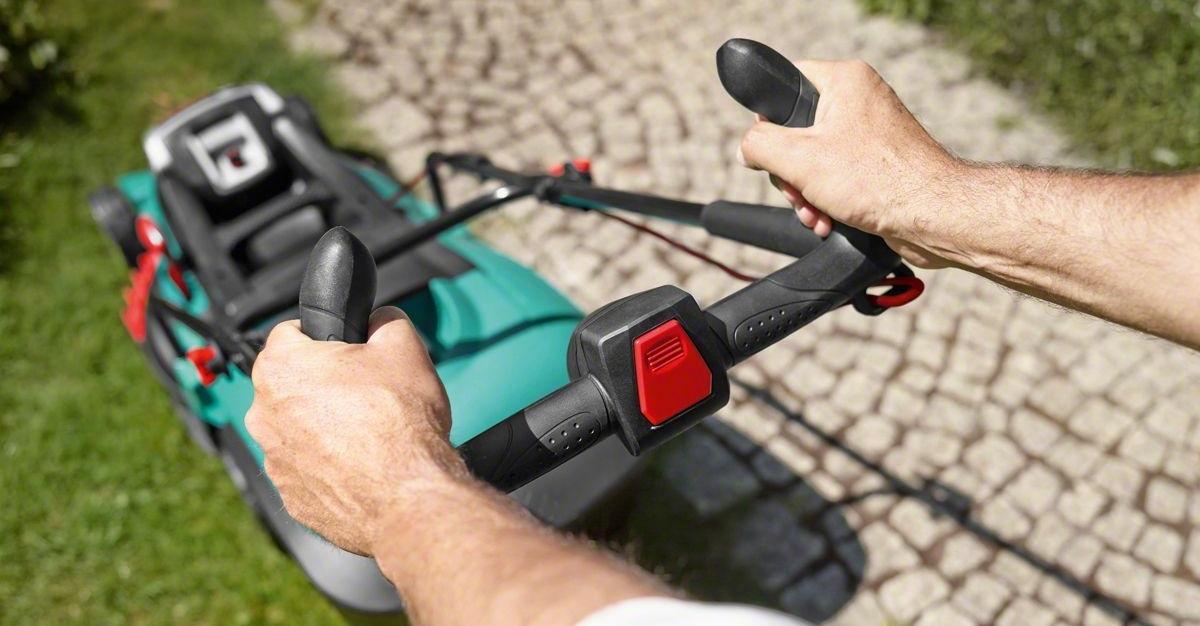 Reduceri eMAG la produse pentru grădină și curte (emag.ro)