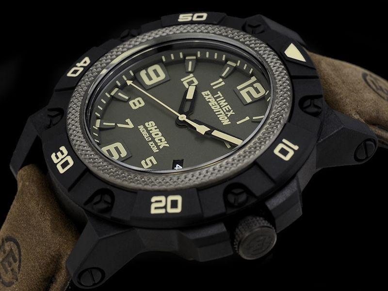 Cum alegi un ceas de mână
