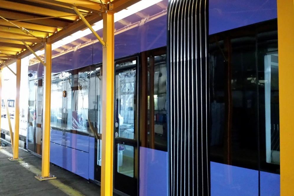 tramvaiul-autentic-01