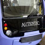 tramvaiul-autentic-02