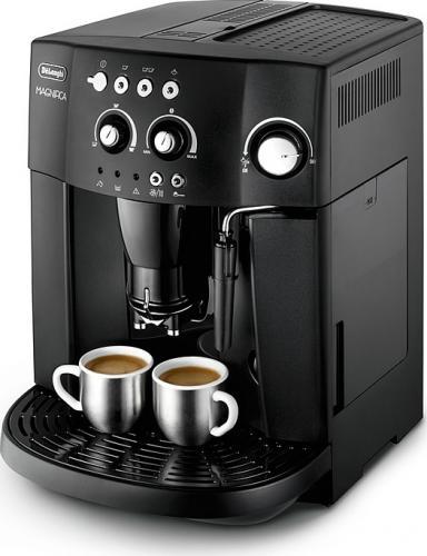 aparat-de-cafea-automat-delonghi-magnifica-esam-4000b