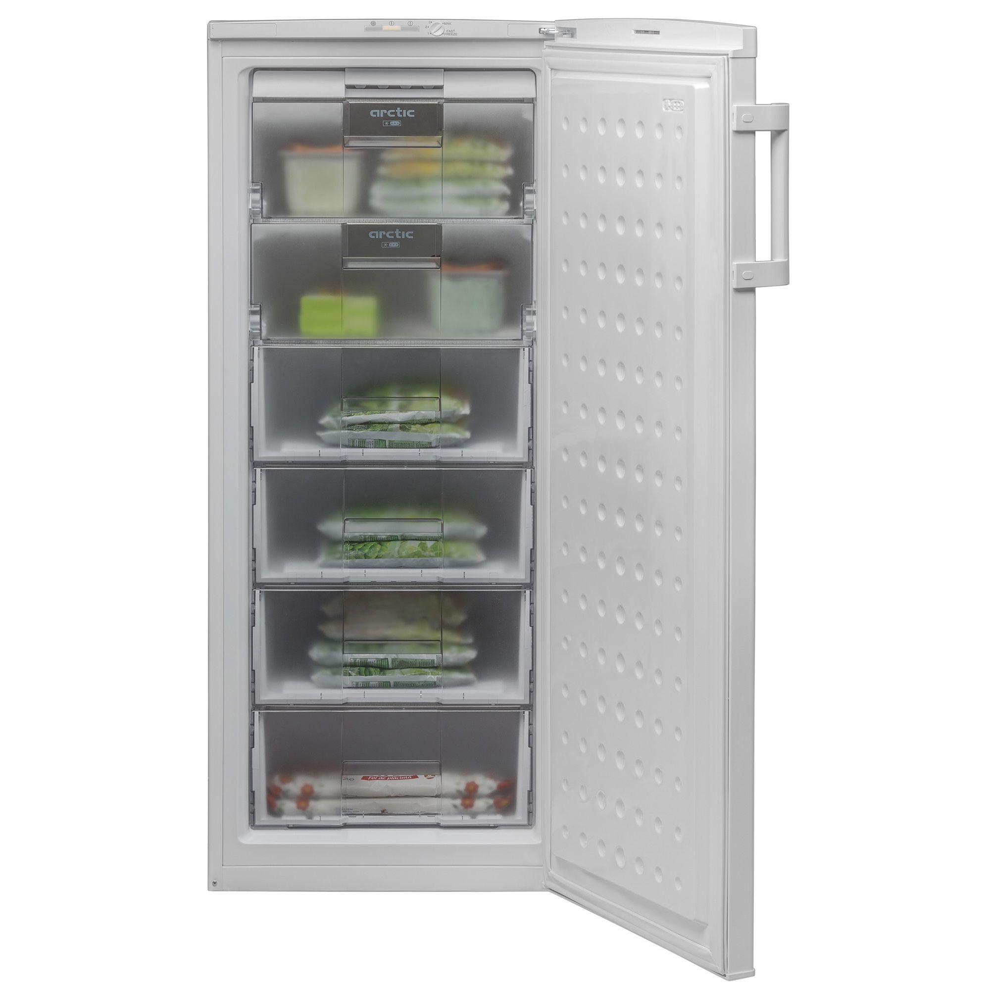 congelator reduceri emag