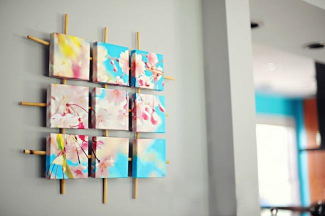 decorarea-peretilor-05