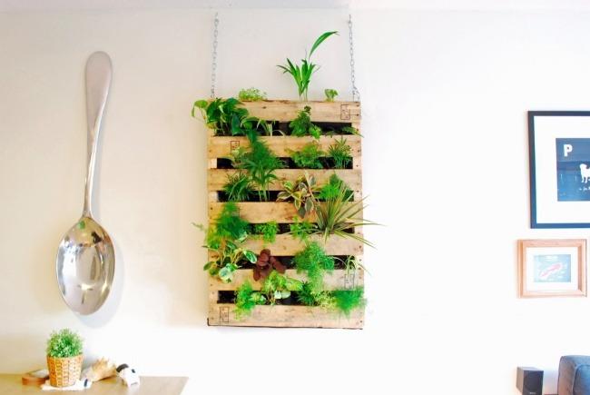 decorarea-peretilor-07