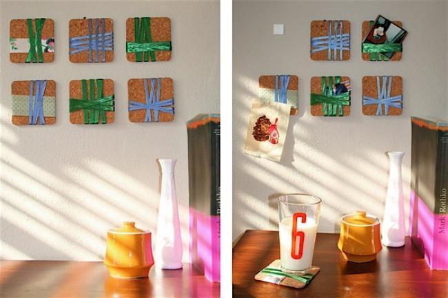 decorarea-peretilor-09