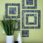decorarea-peretilor-15