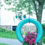 idei de amenajare a grădinii