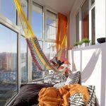 idei-pentru-amenajarea-balconului-09