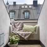 idei-pentru-amenajarea-balconului-13