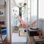 idei-pentru-amenajarea-balconului-15