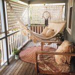 idei-pentru-amenajarea-balconului