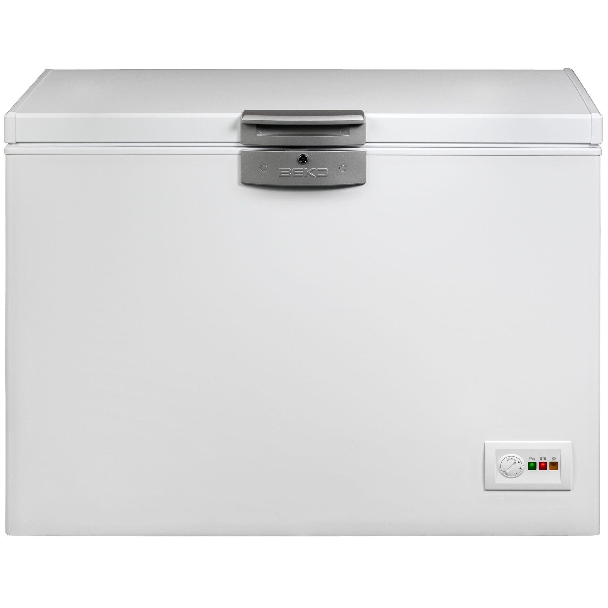 ladă frigorifică reduceri emag