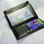 organizarea-portofelului-01