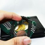 organizarea-portofelului-03