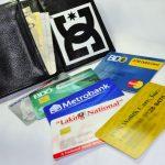 organizarea-portofelului