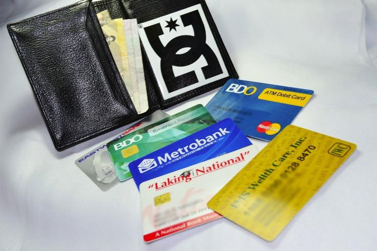 organizarea portofelului