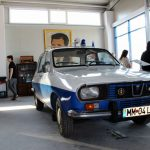 primul-muzeu-dacia-02