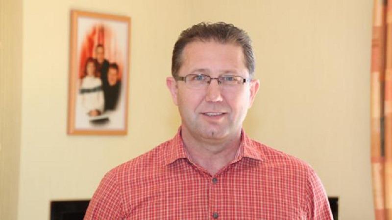 Stefan Guzu, un român care conduce o comună din Germania (ziarulromanesc.de)