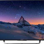 televizor-led-49-sony-kd-49x8309c