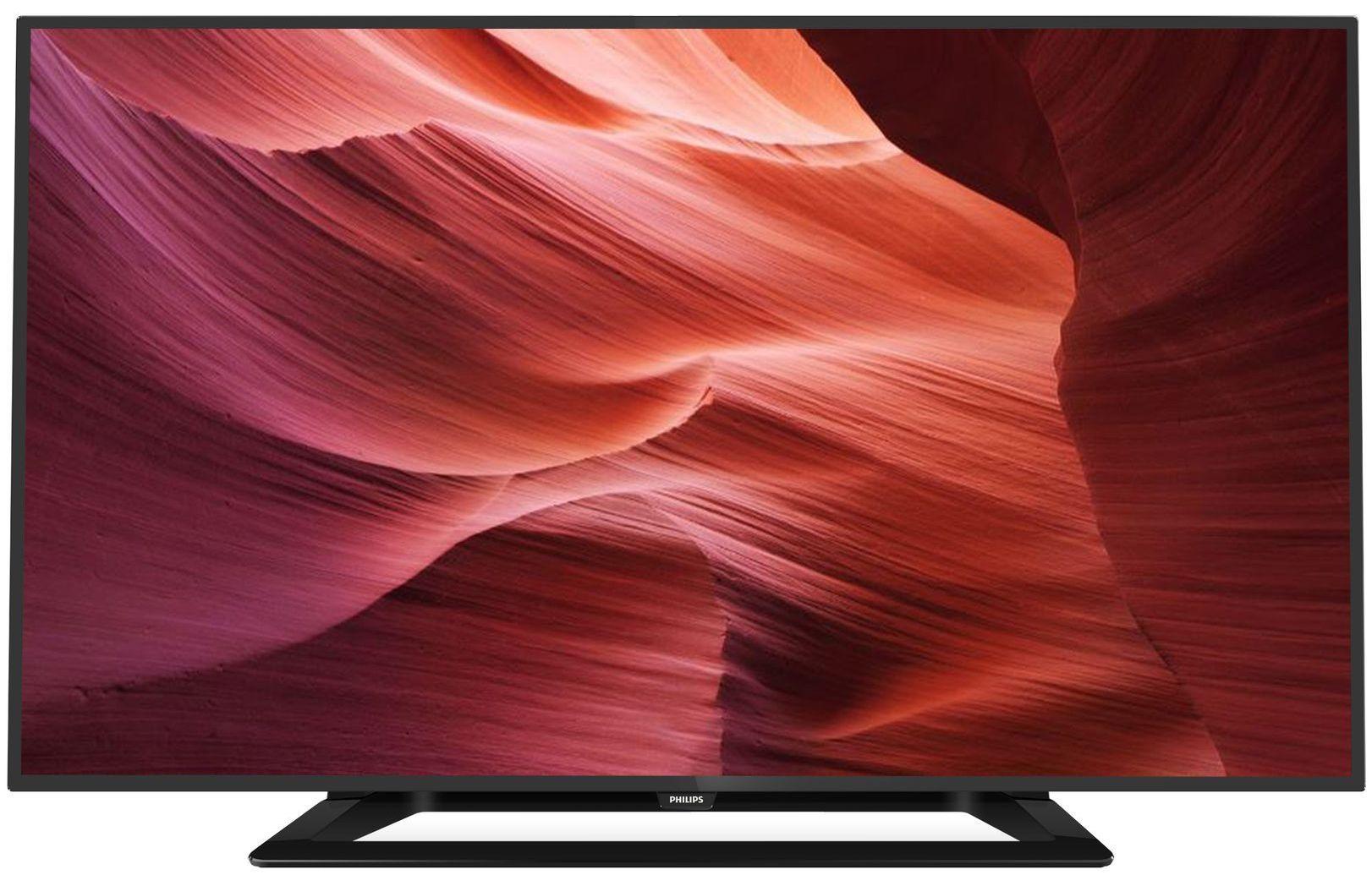02 reduceri televizoare emag.ro