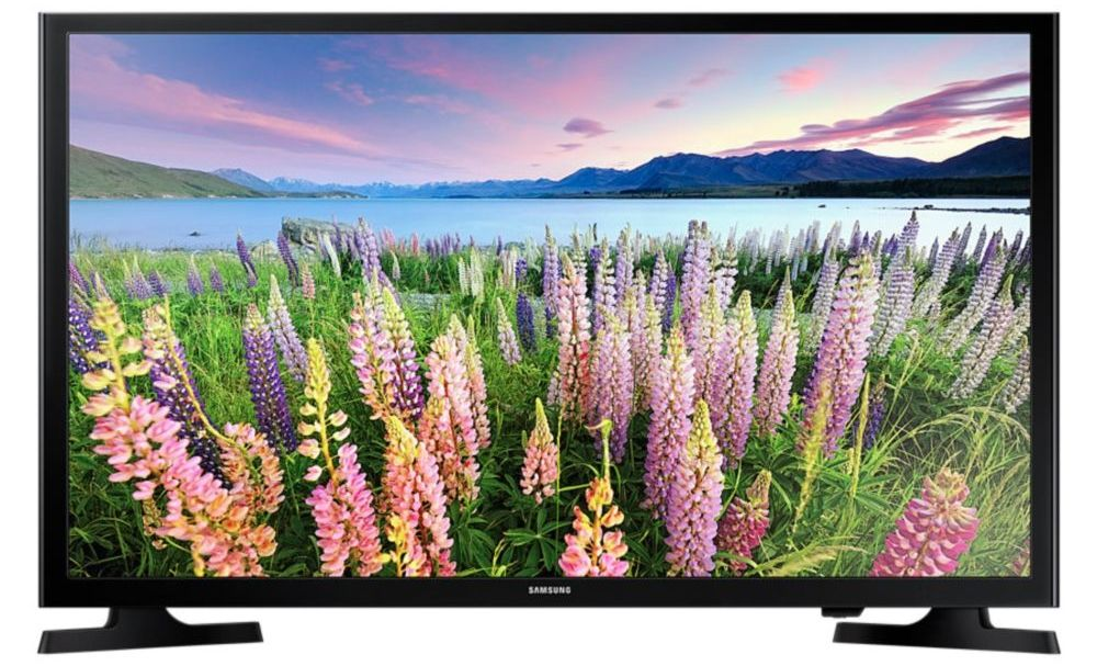 03 reduceri televizoare emag