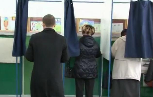 șerban huidu buletin de vot
