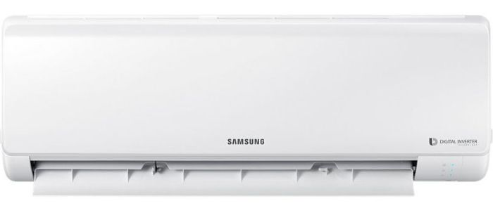 aparate aer conditionat la reducere inverter samsung