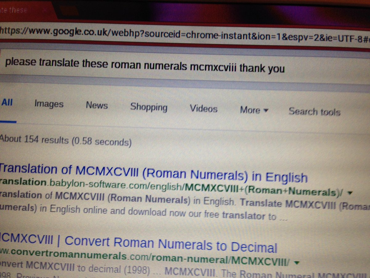 căutare google ben