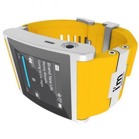 Smartwatch eMAG