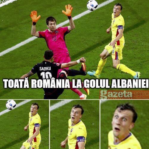 cele-mai-bune-glume-despre-esecul-romaniei-euro-2016-gazeta-sporturilor