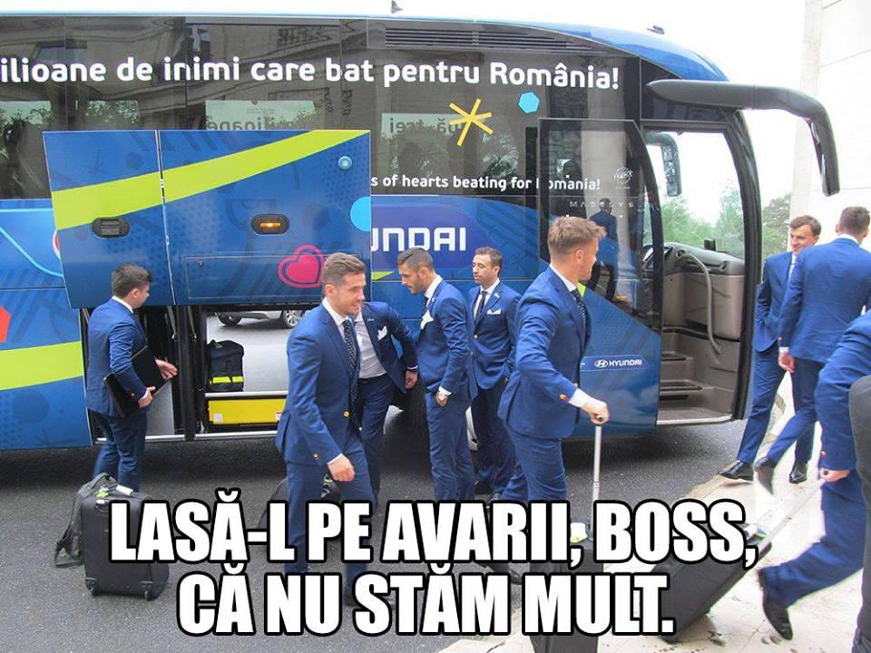 cele-mai-bune-glume-despre-esecul-romaniei-euro-2016-utopia-01