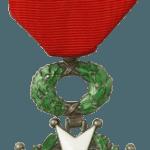 legiunea-de-onoare