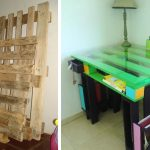 mobilier-vechi-transformat-04