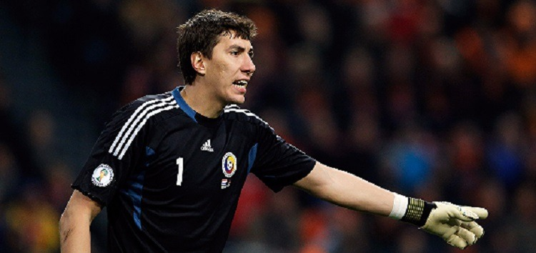 Costel Pantilimon (frf.ro)