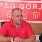 FOTO: Eugen Măruţă/GDS.ro
